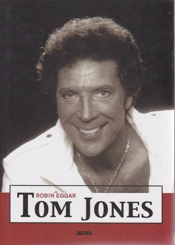 Robin Eggar : Tom Jones (K5)