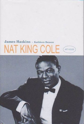 Nat King Cole (K5)