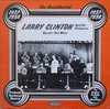 Larry Clinton And His Orchestra : The Uncollected 1937-1938
