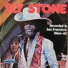 Sly Stone : Recorded in San Francisco 1964-67