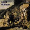 Saint Etienne : Tiger Bay CD