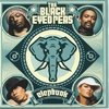 Black Eyed Peas : Elephunk CD (Käyt)